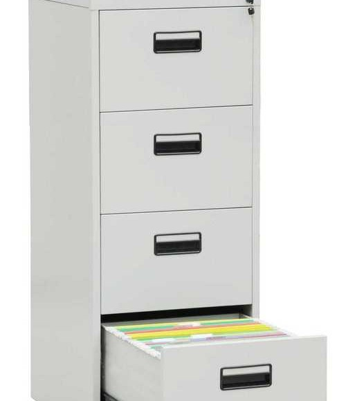furniture drawer office safe filing cabinet eagle file buy fire with index white resist
