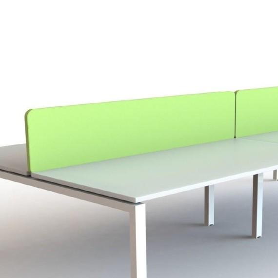 ar6-desk-screen