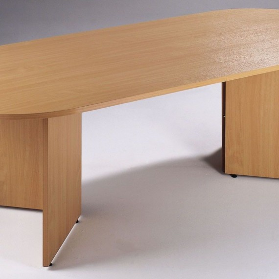 b-beech-meeting-table-image