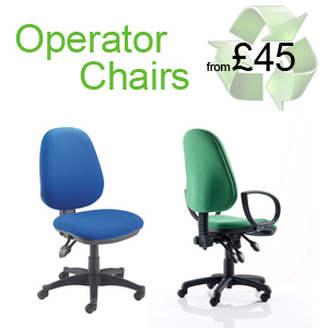 operator-chair-image