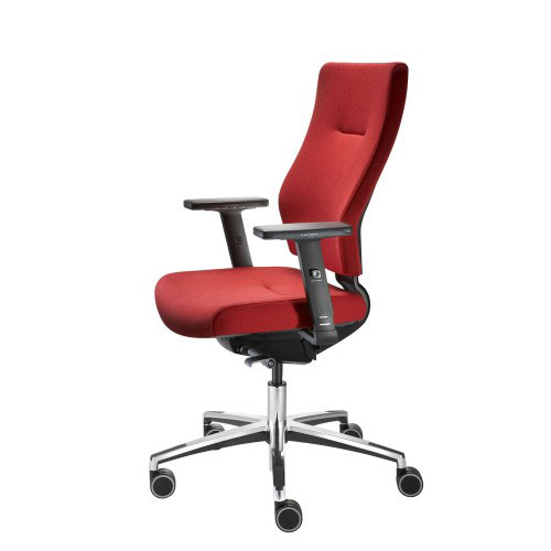 connection_IS_task_chair_in_red