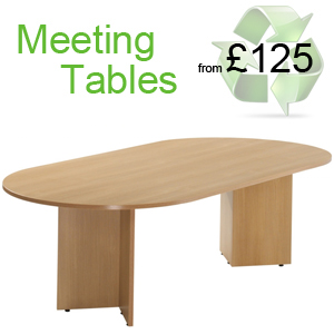 Beech-meeting-tables