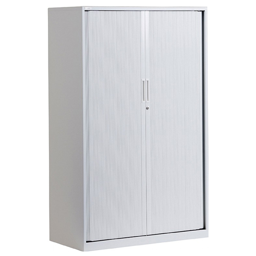 Metal Storage Cupboards High