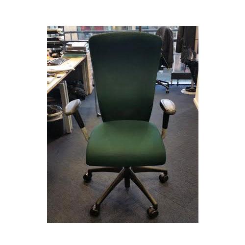 ergonomic-office-task-chair