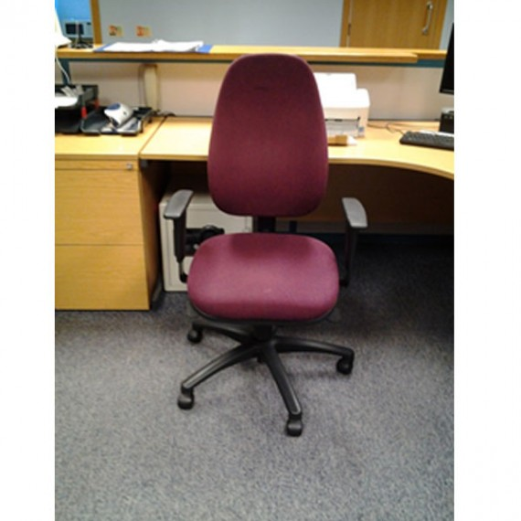 high-backed-office-chair