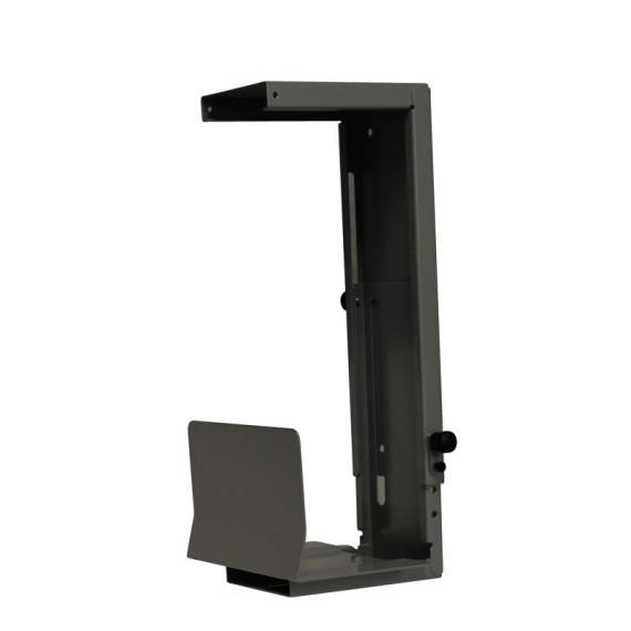large-computer-holder