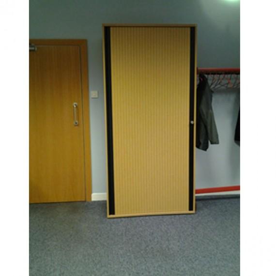 large-roll-slide-cupboard