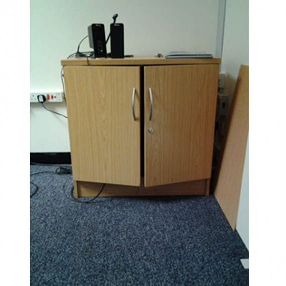 small-solid-cupboard