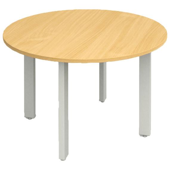 1.2m Circular Table