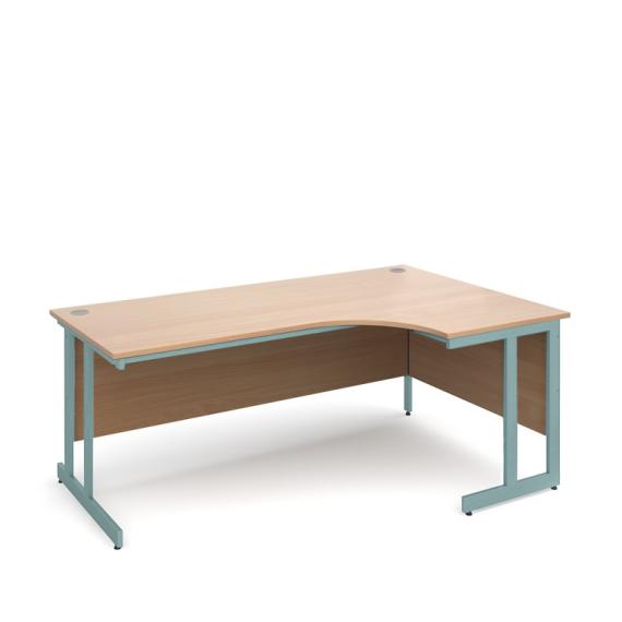 cantilever-crescent-desk