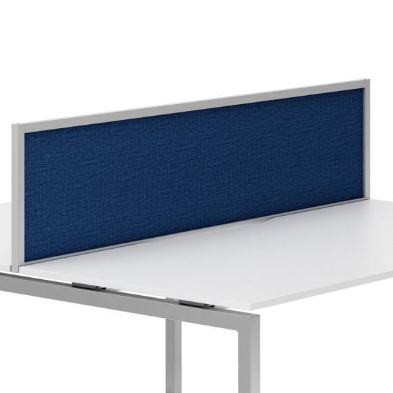 aluminum-desk-screen