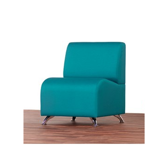 Stirling Reception Chair