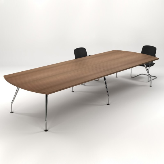 dend-table