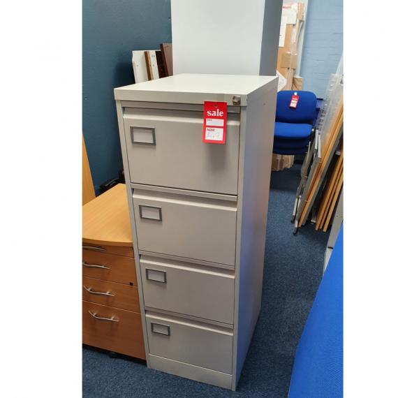 4-drawer-steel-filing-cabinet