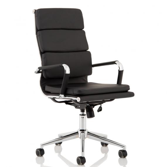 Falcon-executive-chair