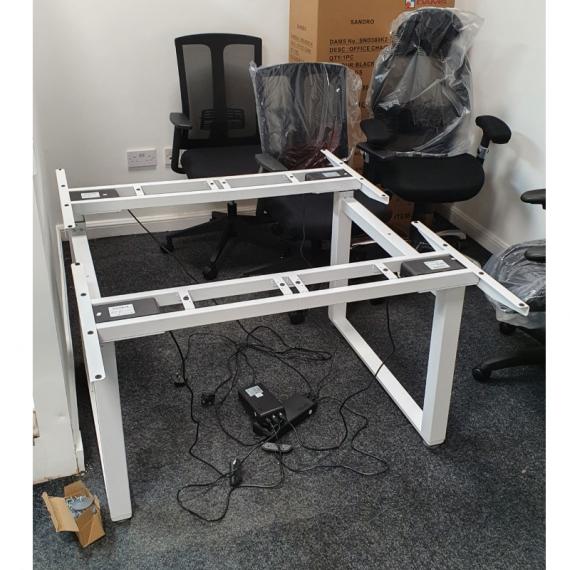 back-2-back-sit-stand-desk-frame