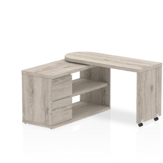 ceyla-rotating-desk