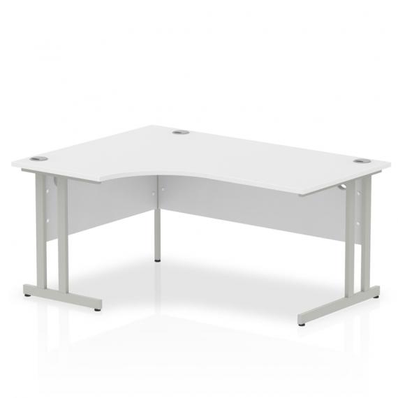 crescent-desk