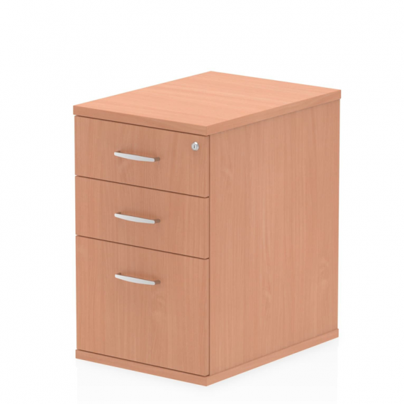 desk-high-pedestal