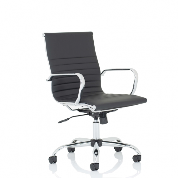 executive-chair