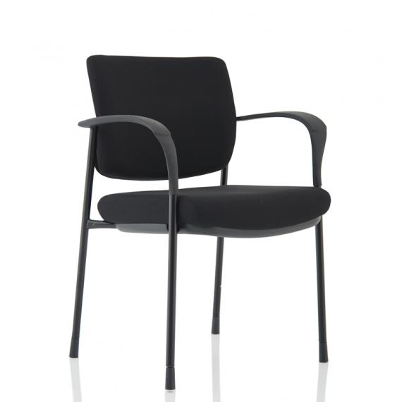 hesse-chair