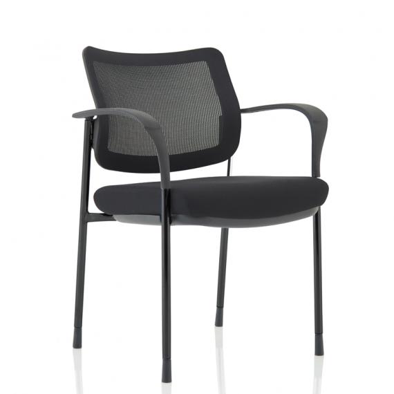 hesse-mesh-chair