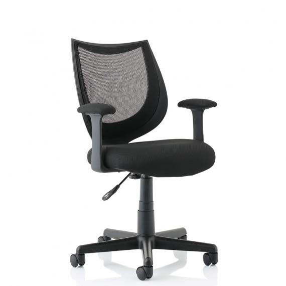 maiden-mesh-chair