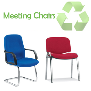 meeting-chairs