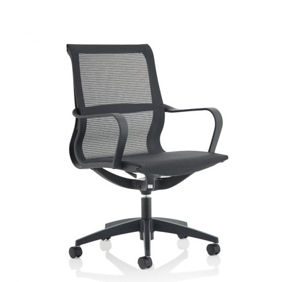 modern-mesh-chair