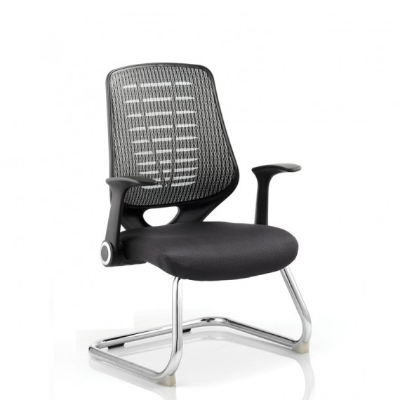 race-meeting-chair