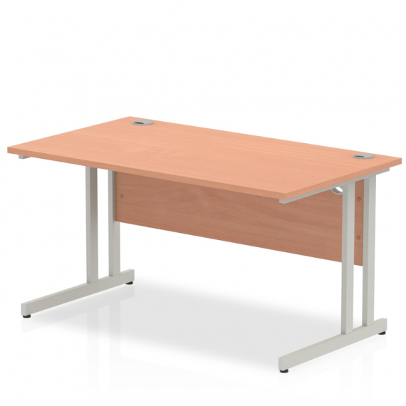 straight-desk
