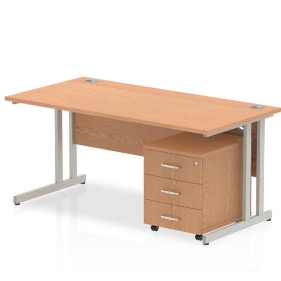 straight-desk-with-ped