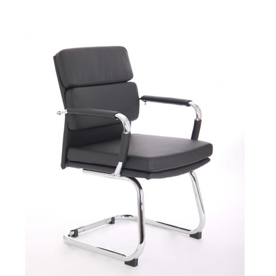 Tuscani Meeting Chair